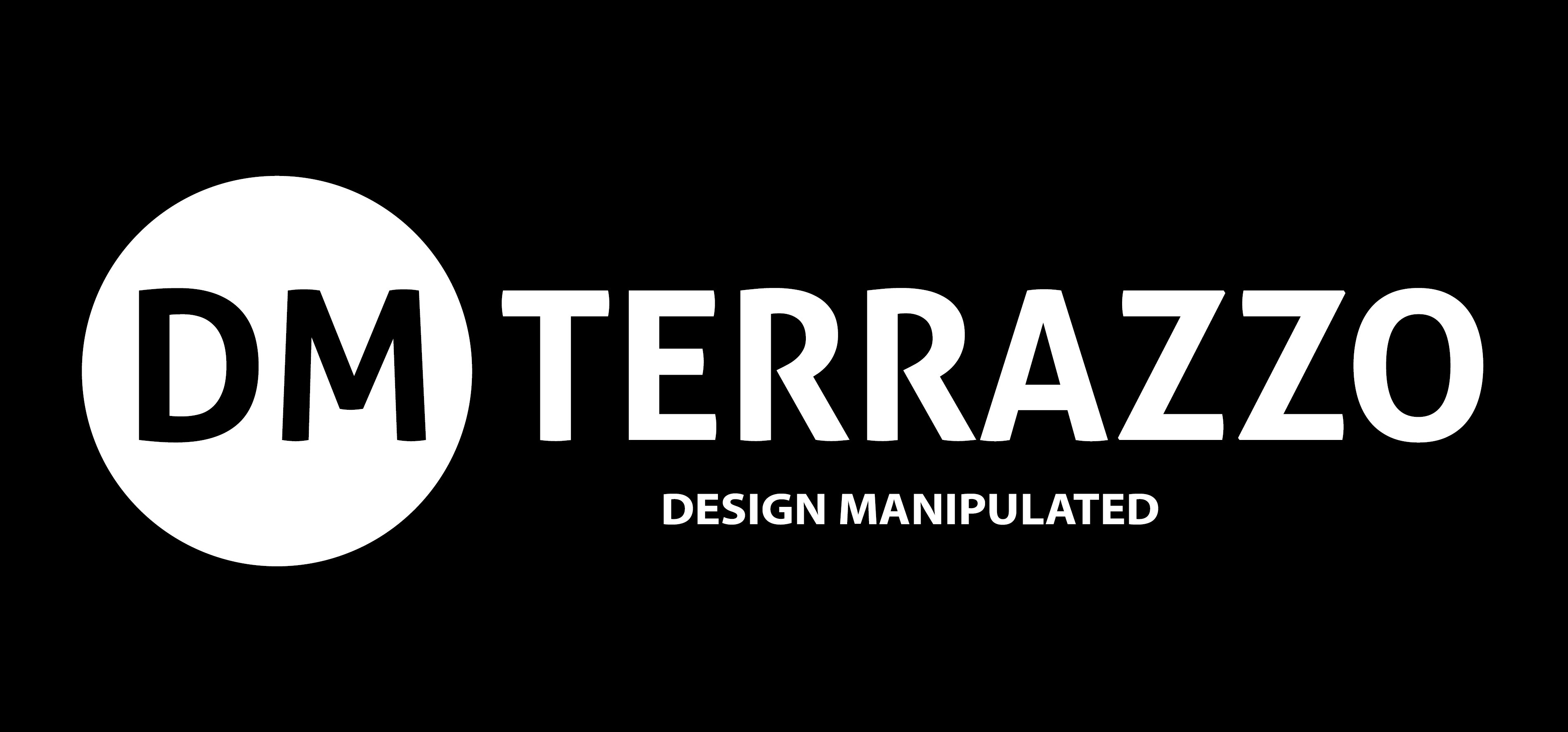 DM Terrazzo