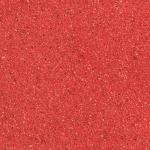 terrazzo base colour